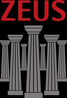 ZEUS Beteiligungs- und Beratungs GmbH
