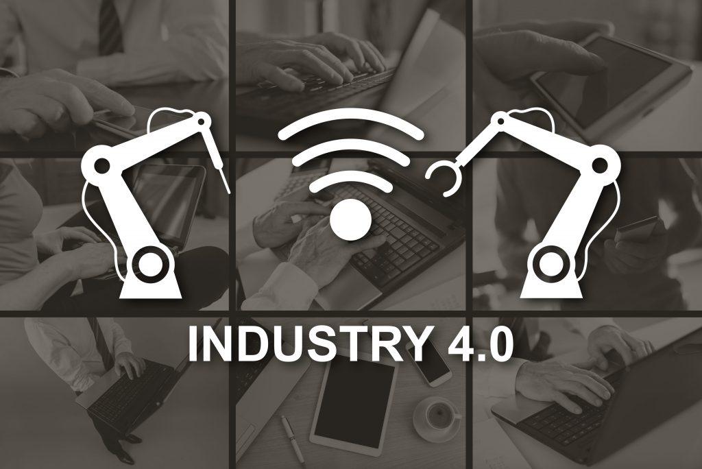 Industry4.0_ZEUS_Mechatronik